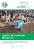 JOZ-Tech JT200 Evo