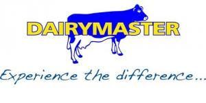 m-116-Dairymaster_logo